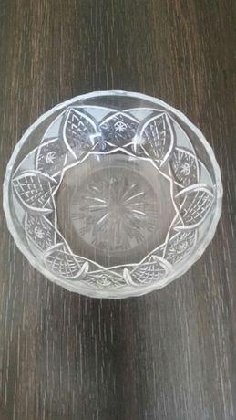 Кристална купа
