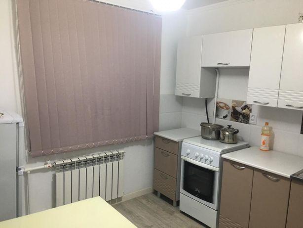 Квартира 11мкр посуточно