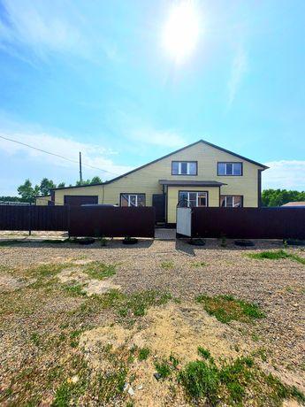 Продам дом Прапорщиково