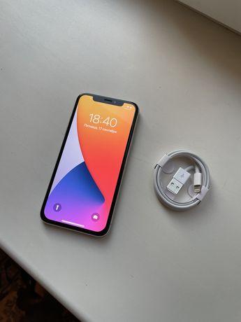 Iphone X 64gb айфон Х