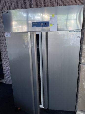 Холодильник морозильник шкаф промышленная для кухни