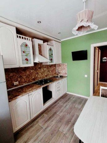 Сдам 2х комнатную квартиру Мкр Зачиганск, 70000
