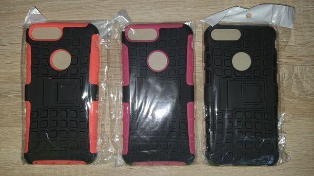 Armura pentru iPhone 7 Plus iPhone 8 Plus