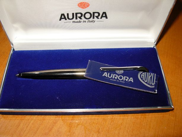 Pix AURORA -Italia -Model nou -