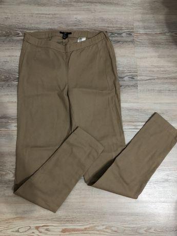 Pantaloni H&M, marimea 36
