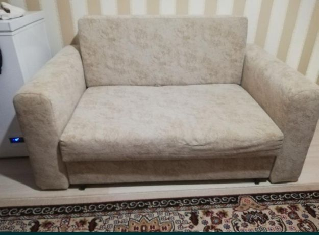 Продам диван!!! Состояние отличное