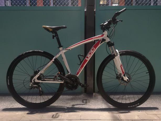 Фирменный велосипед UCC год гарантия Centurion Cannondale Cube Giant