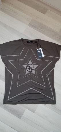 РАЗПРОДАЖБА Guess  дамска тениска