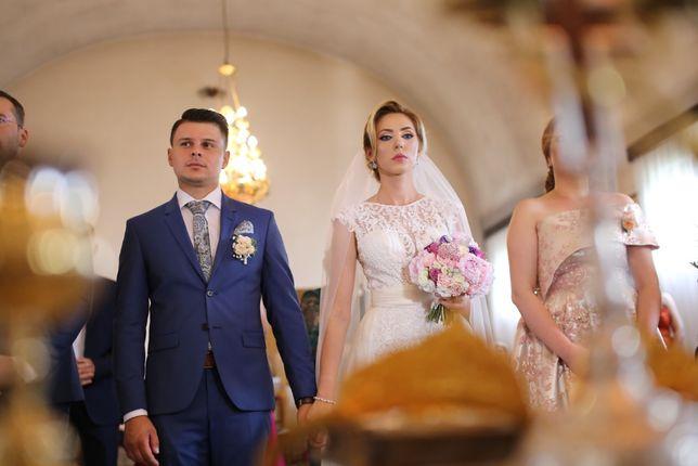 foto video nunti si evenimente speciale