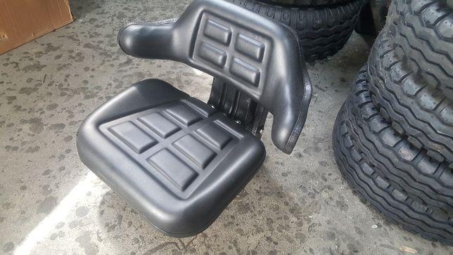 Scaune noi de tractoare scaun universal triplu reglaj si amortizor