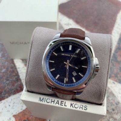 Michael Kors MK8631 Bryson