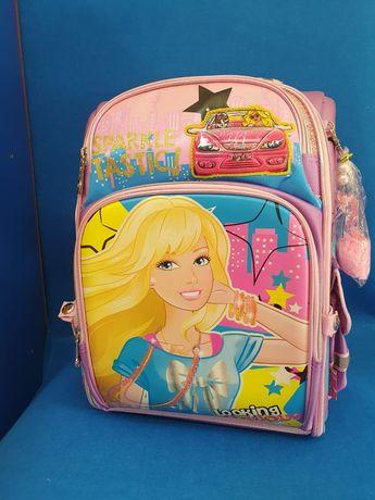 Школьный ранец для девочек Disney