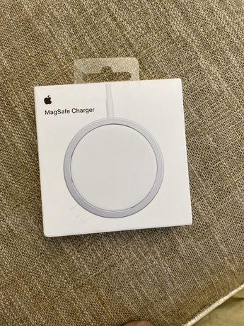 MagSafe зарядное устройство