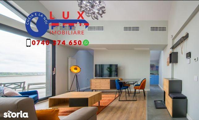 ID 301 Apartament MODERN de Inchiriat *Zona CENTRALA