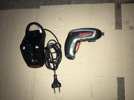 Surubelnita Electrica Bosch Ixo