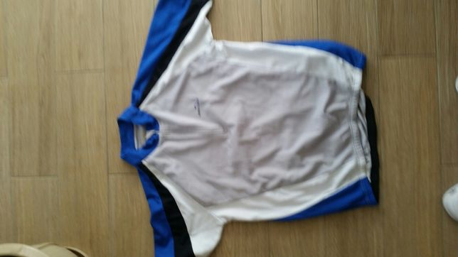 Bluza ciclism Athletic Works