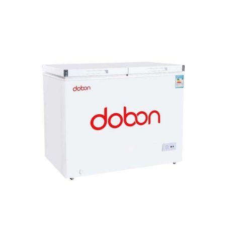 Морозильник DOBON- 518 литров г. Алматы со склада. Доставка бесплатно