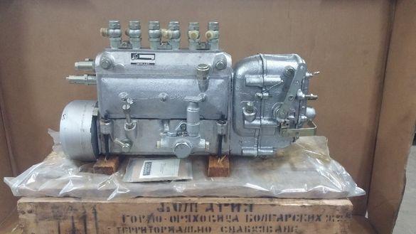 Продавам ново ГНП за ЯМЗ-236 производство СССР