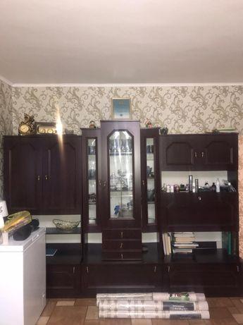 Горька шкаф стенка