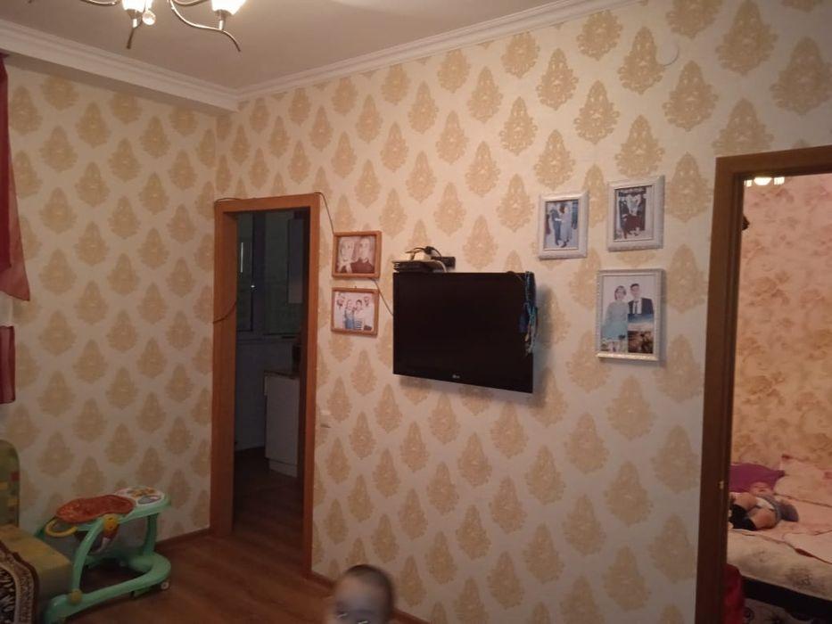 Продам 2комн Квартиру БЕЙБИТШИЛИК Нур-Султан (Астана) - изображение 1
