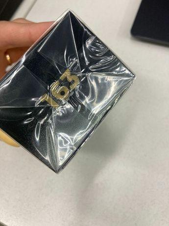 Продам парфюм Armelle, новые запакованные, цена 15000тг