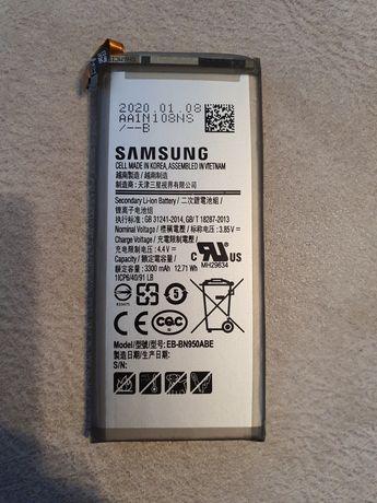 Baterie Samsung Galaxy Note 8
