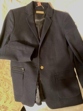 Sacou Massimo Dutti