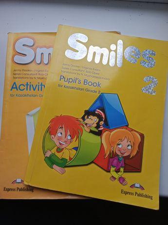 Продам книга по английскому