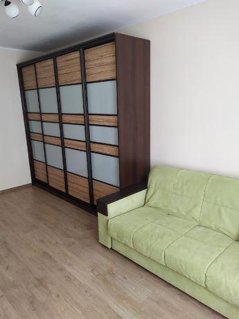 Сдаётся 1 комнатная квартира ЖК Эдем Палас - 1