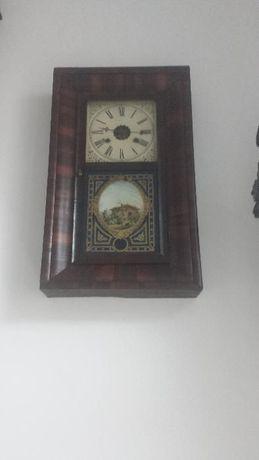 ceas, pendula de colectie