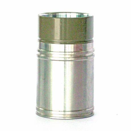 Camasa pompa Turbosol Mini Avant - TB251203