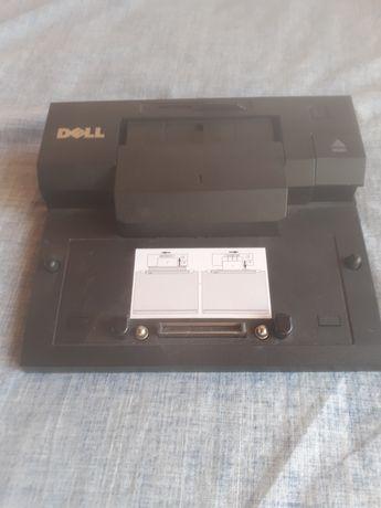Докинг станция Dell e port 2 PRO3X
