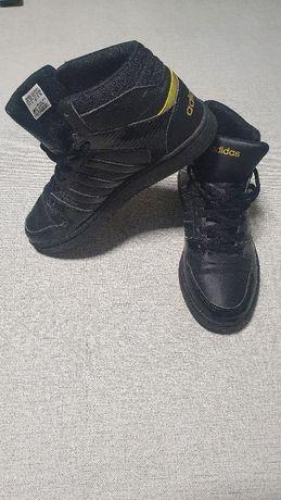 Ghete Adidas 39.5