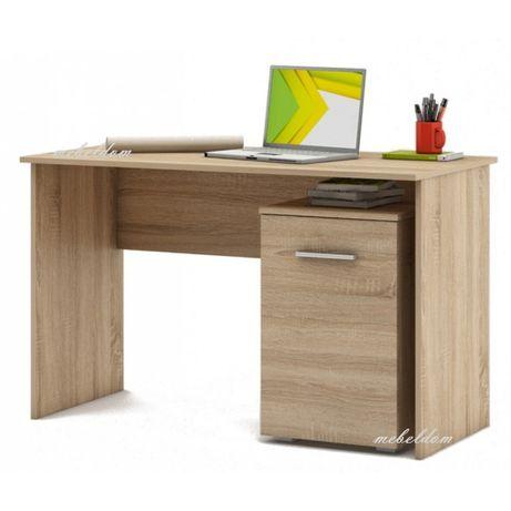 Бюро със шкаф(код-1247)