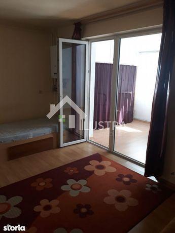 Apartament in bloc nou, 1 camera,  de vânzare, în Zorilor