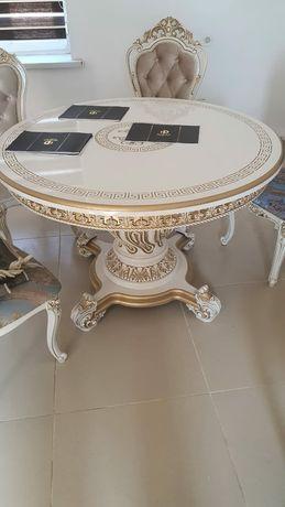 Стол 1,2 Диаметр. Мебель со склада Дёшево только у Нас!!!