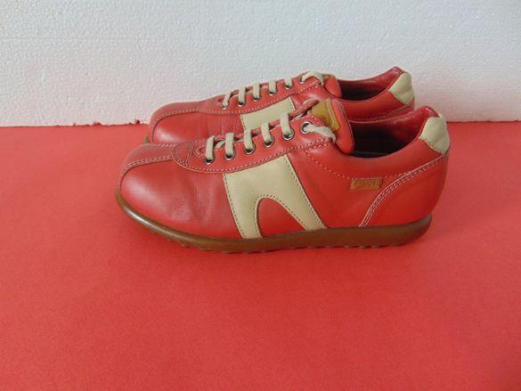 Camper номер 37 Оригинални дамски обувки