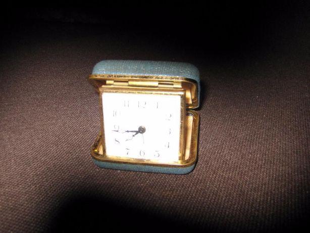 ceas vechi de camera