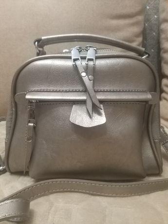 Продам сумочку..