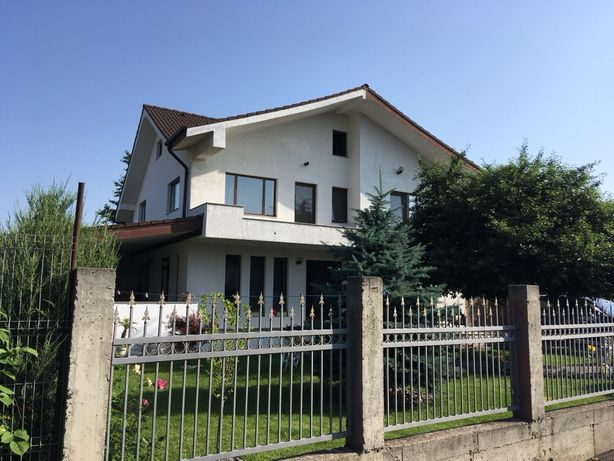 Casa p+1