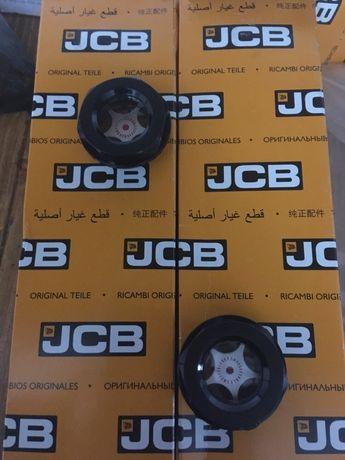 Ochi magic ulei hidraulic JCB 3CX 4CX