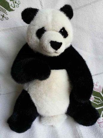 Urs de pluș KOSEN Germany Panda Bear