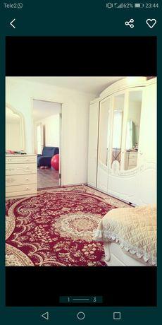 Спальный гарнитур 5ти дверный