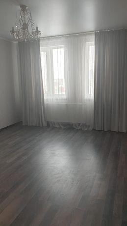 Продаётся 1-ком квартира в ипотеку на левом берегу