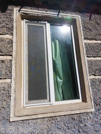 Продам окны 145см на 95