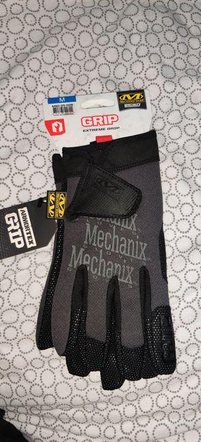 Mănuși Mechanix Armortex GRIP