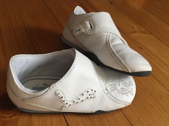 Маратонки обувки puma