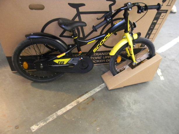 Biciclete (-65% din pretul piații) - Angro