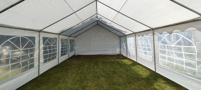 Продам шатер 5×6
