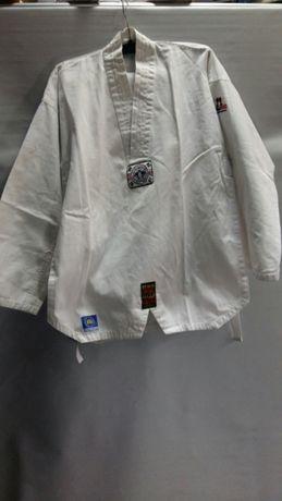 Kimono Taekwondo pt inaltimea de 1,50 m made in Germany